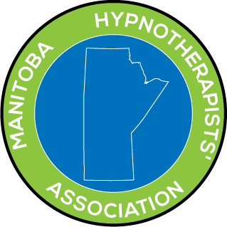 Manitoba Hypnotherapists' Association Inc.